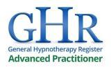 ghr logo (advanced practitioner) - RGB - EMAIL SIZEweb