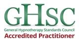 ghsc logo (accredited practitioner) - RGB  small for- web